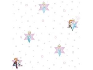 Papel pintado infantil Decoas Fantasy Deco FR3024-2