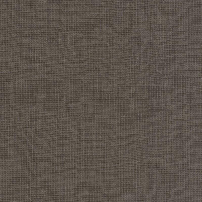 Papel pintado Carlucci di Chivasso Casa Carlucci CA8249-022