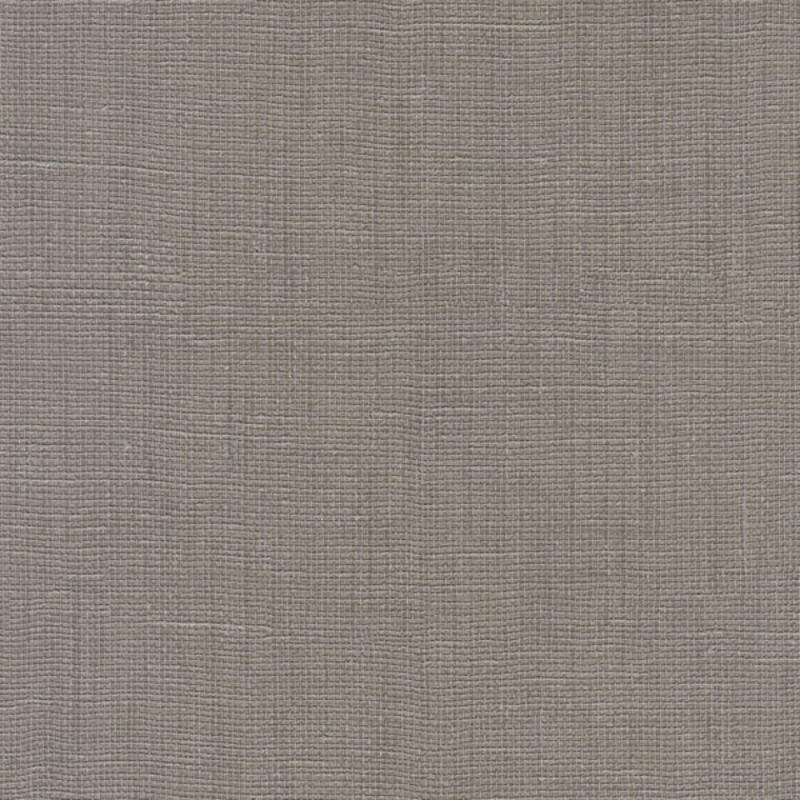 Papel pintado Carlucci di Chivasso Casa Carlucci CA8250-020