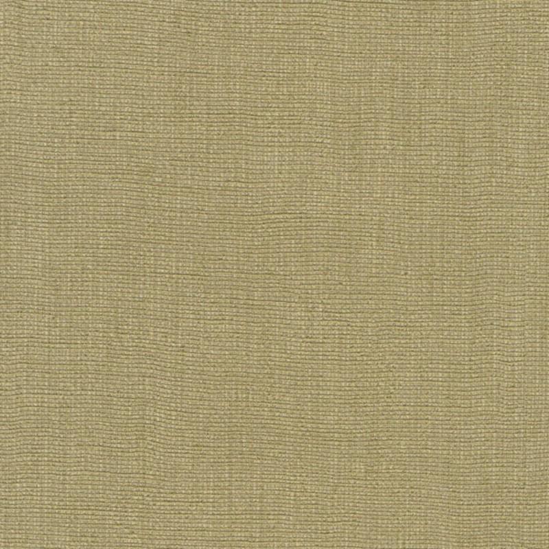 Papel pintado Carlucci di Chivasso Casa Carlucci CA8250-040