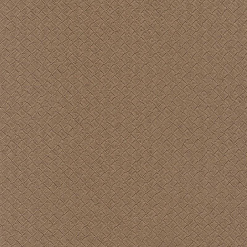 Papel pintado Carlucci di Chivasso Casa Carlucci CA8259-071