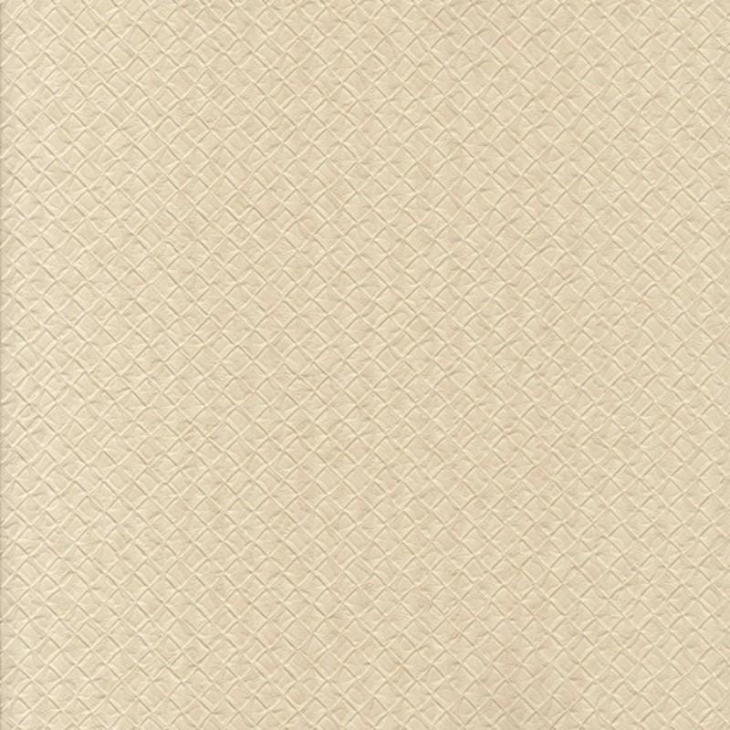 Papel pintado Carlucci di Chivasso Casa Carlucci CA8259-070
