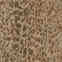 Papel pintado Casa Carlucci CA8253/060