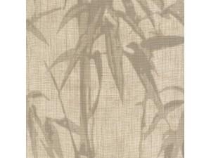 Papel pintado Carlucci di Chivasso Casa Carlucci CA8251-070