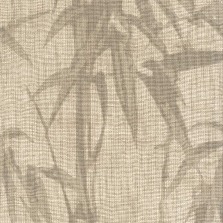 Papel pintado casa carlucci de carlucci di chivasso - Papel pintado vinilico ...