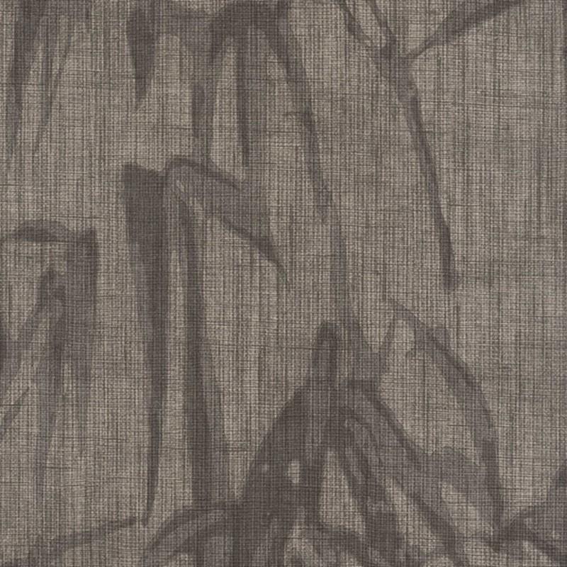 Papel pintado Carlucci di Chivasso Casa Carlucci CA8251-020