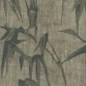 Papel pintado Casa Carlucci CA8251/030
