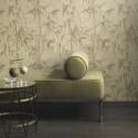 Papel pintado Casa Carlucci CA8251/071