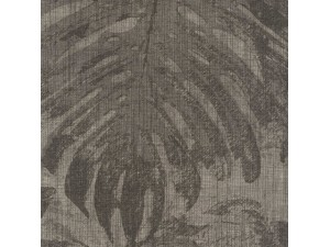 Papel pintado Carlucci di Chivasso Casa Carlucci CA8252-020