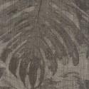 Papel pintado Casa Carlucci CA8252/020