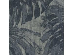 Papel pintado Carlucci di Chivasso Casa Carlucci CA8252-050