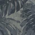 Papel pintado Casa Carlucci CA8252/050