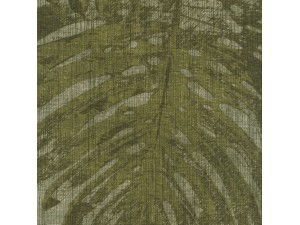 Papel pintado Carlucci di Chivasso Casa Carlucci CA8252-030