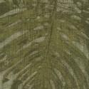 Papel pintado Casa Carlucci CA8252/030