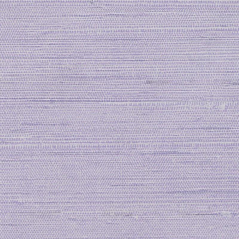 Papel pintado Élitis Kandy VP 750 31