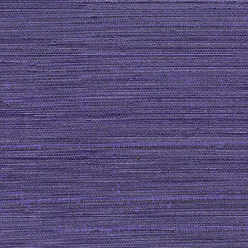 Papel pintado Élitis Kandy VP 750 21