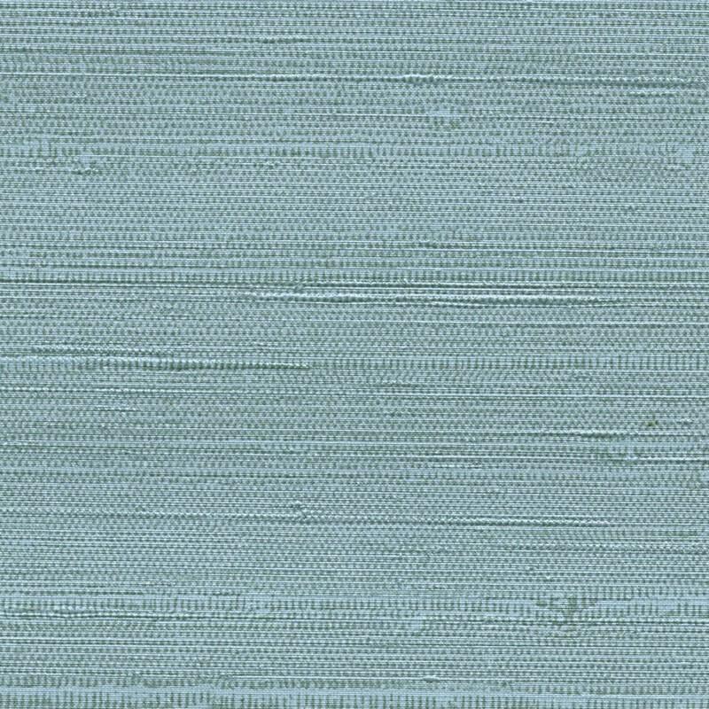 Papel pintado Élitis Kandy VP 750 26