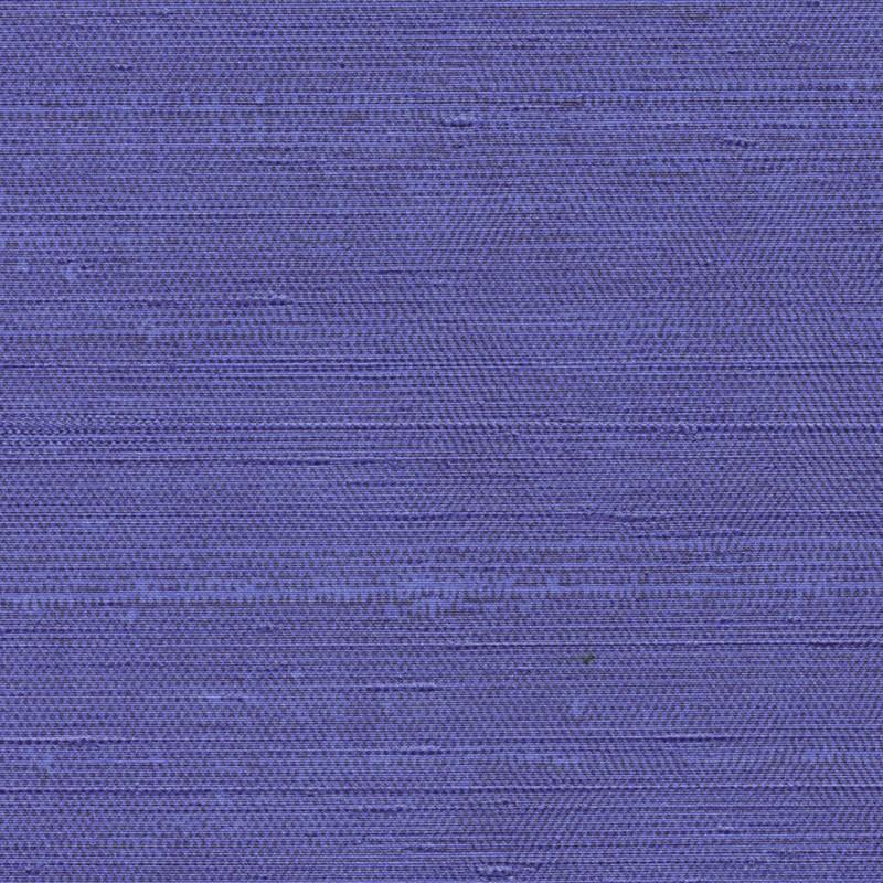Papel pintado Élitis Kandy VP 750 20