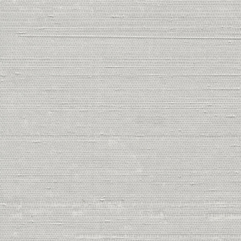 Papel pintado Élitis Kandy VP 750 05