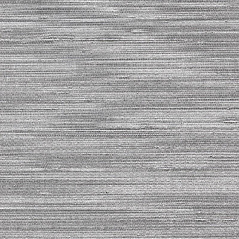 Papel pintado Élitis Kandy VP 750 04