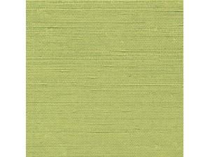 Papel pintado Élitis Kandy VP 750 25