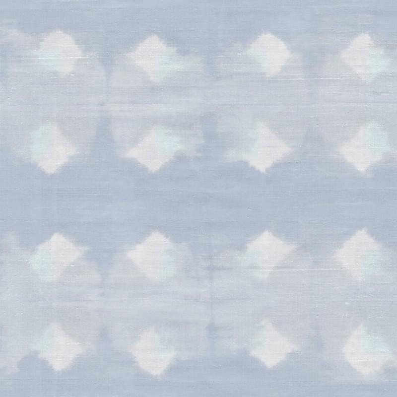 Papel pintado Élitis Kandy VP 752 03