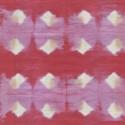 Papel pintado Élitis Kandy VP 752 04