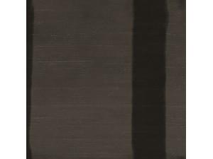 Papel pintado Élitis Kandy VP 756 02