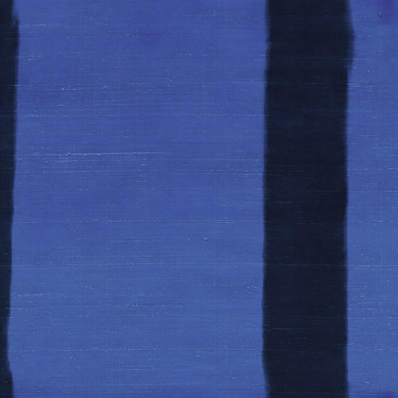 Papel pintado Élitis Kandy VP 756 04