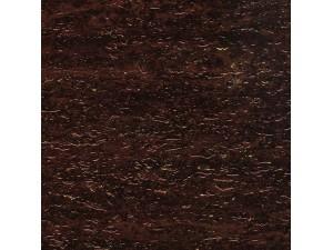 Papel pintado Élitis Mille Millions VP 860 07
