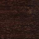 Papel pintado Mille Millions VP 860 07