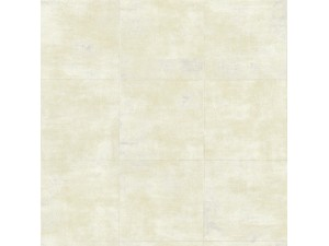 Papel pintado Élitis Mille Millions VP 870 03