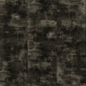 Papel pintado Mille Millions VP 870 06