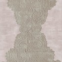 Papel pintado Mille Millions VP 871 02