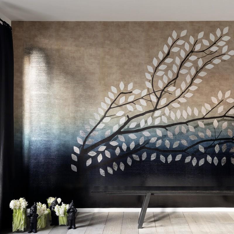 Mural decorativo Élitis Mille Millions VP 872 01 A
