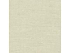 Papel pintado Élitis Parfums VP 770 01