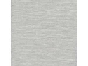 Papel pintado Élitis Parfums VP 770 15