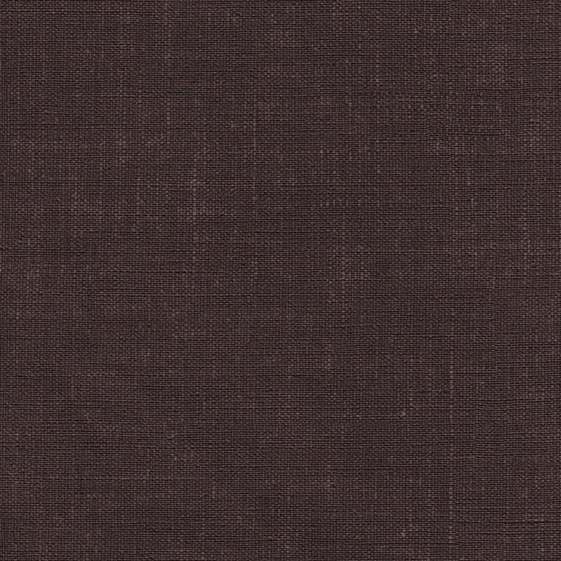 Papel pintado Élitis Parfums VP 770 11