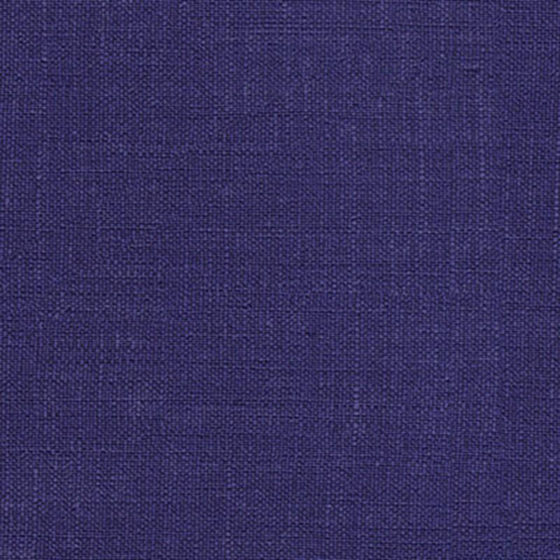 Papel pintado Élitis Parfums VP 770 06