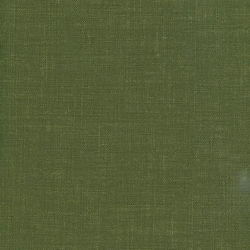 Papel pintado Élitis Parfums VP 770 07