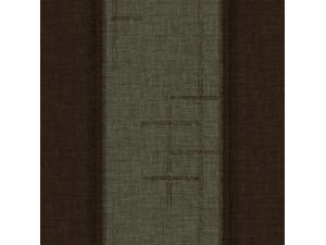 Papel pintado Élitis Parfums VP 771 04