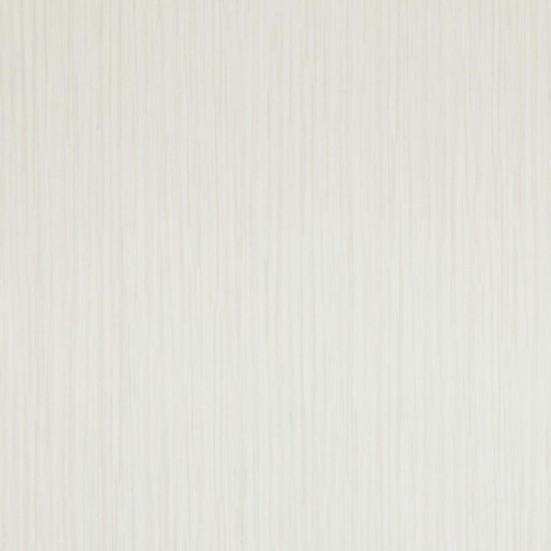 Papel pintado BN Wallcovering Loft 218385