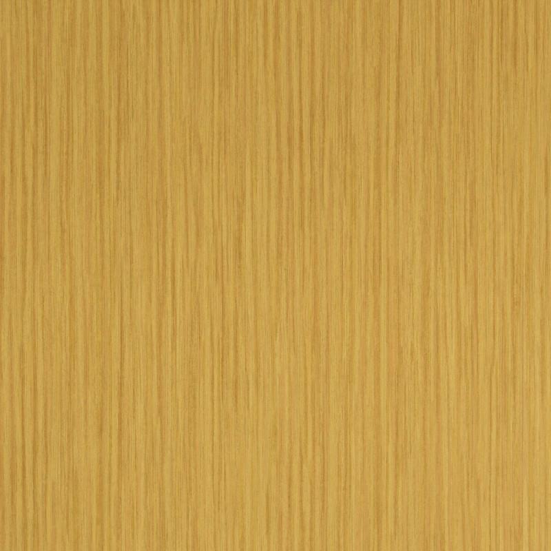 Papel pintado BN Wallcovering Loft 218381