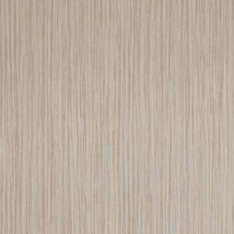 Papel pintado BN Wallcovering Loft 218387