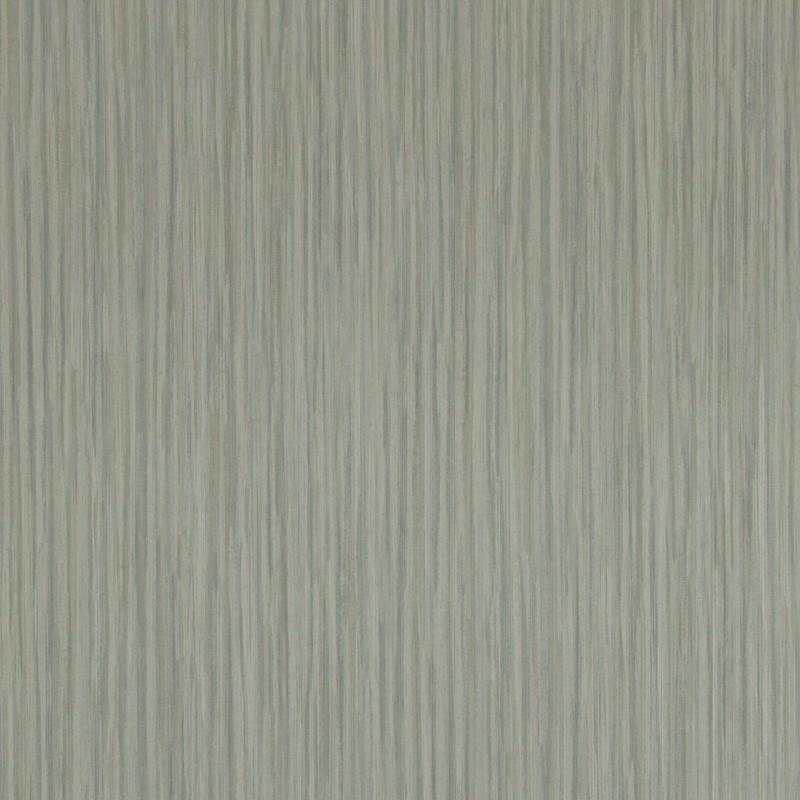 Papel pintado BN Wallcovering Loft 218383