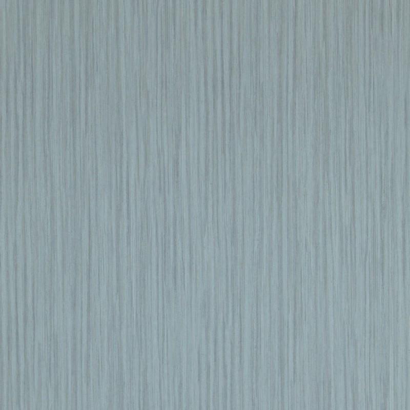 Papel pintado BN Wallcovering Loft 218391