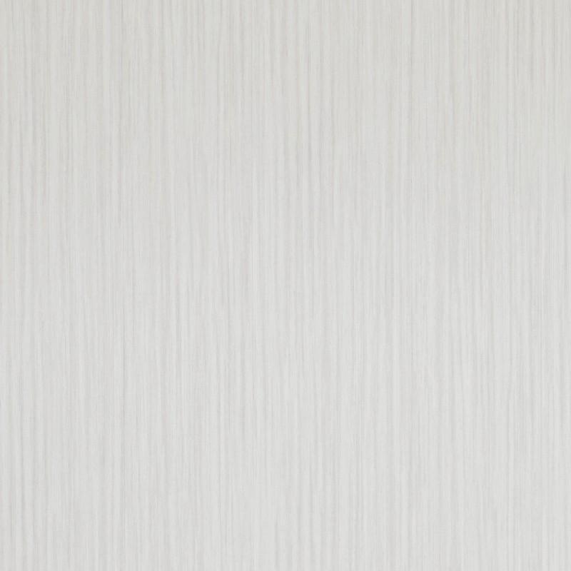 Papel pintado BN Wallcovering Loft 218384