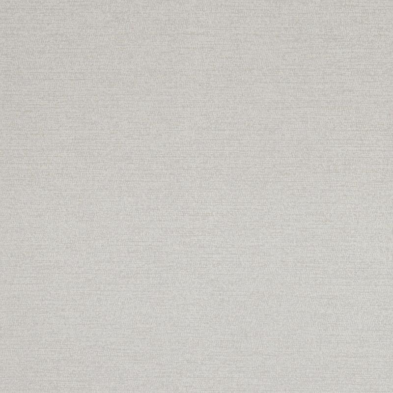 Papel pintado BN Wallcovering Loft 218469