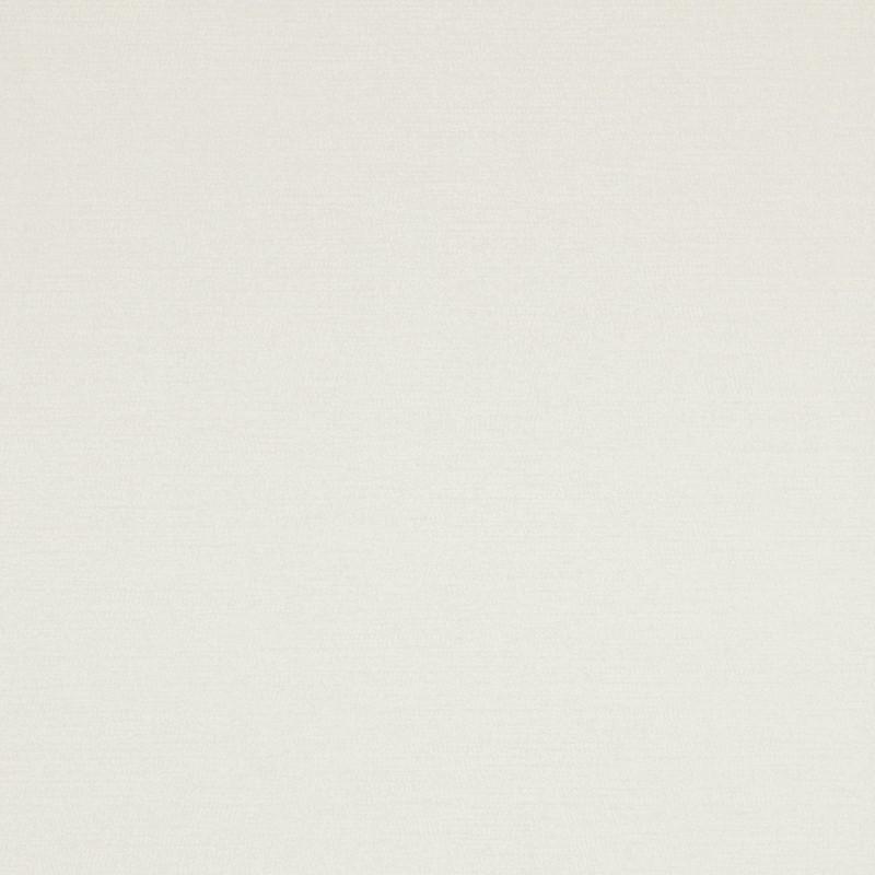 Papel pintado BN Wallcovering Loft 218466