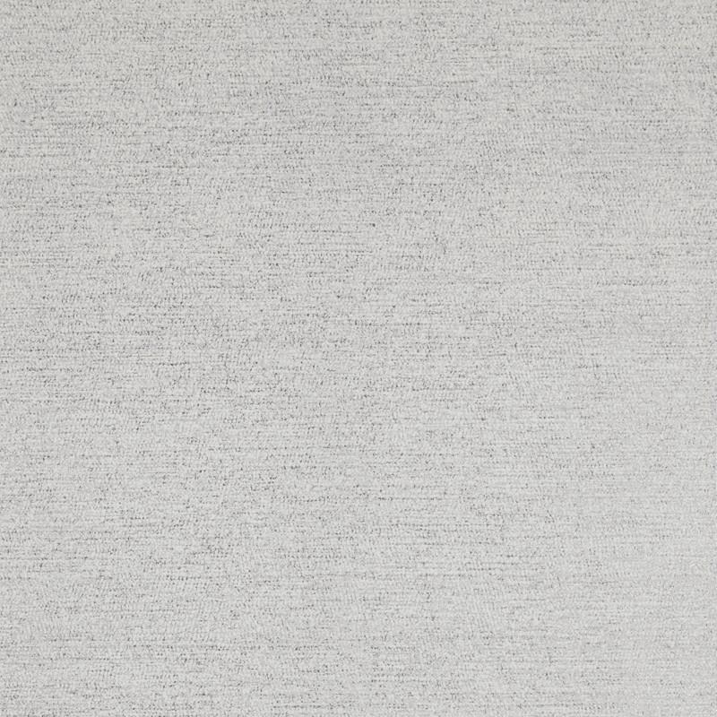 Papel pintado BN Wallcovering Loft 218460